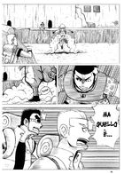 Due uomini e un cammello : Capítulo 5 página 7