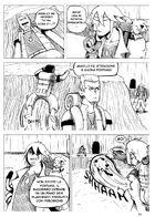 Due uomini e un cammello : Capítulo 5 página 9