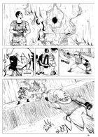 Due uomini e un cammello : Capítulo 5 página 11