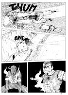 Due uomini e un cammello : Capítulo 5 página 13