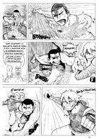Due uomini e un cammello : Capítulo 5 página 14