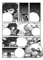 Love Luna : Chapitre 4 page 10