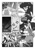 Love Luna : チャプター 4 ページ 3