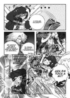 Love Luna : チャプター 4 ページ 5