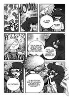 Love Luna : チャプター 4 ページ 6
