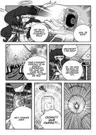 Love Luna : チャプター 4 ページ 7