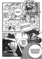 Love Luna : チャプター 4 ページ 9