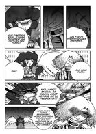 Love Luna : チャプター 4 ページ 10