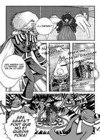 Love Luna : チャプター 4 ページ 11