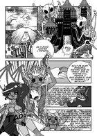 Love Luna : チャプター 4 ページ 12
