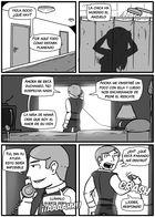 Efecto Ícaro  : Capítulo 2 página 2