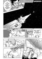 BROWNSPEED : Глава 1 страница 5