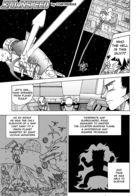 BROWNSPEED : Глава 1 страница 6