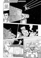 BROWNSPEED : Глава 1 страница 7