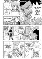 BROWNSPEED : Глава 1 страница 17