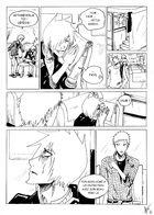 SethXFaye : Chapitre 15 page 2