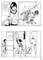 SethXFaye : Chapitre 15 page 4