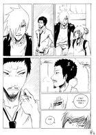 SethXFaye : Chapitre 15 page 5