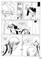 SethXFaye : Chapitre 15 page 6