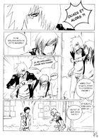 SethXFaye : Chapitre 15 page 7