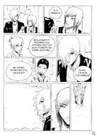 SethXFaye : Chapitre 15 page 8