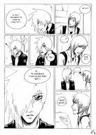 SethXFaye : Chapitre 15 page 9