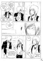 SethXFaye : Chapitre 15 page 10