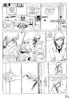 SethXFaye : Chapitre 15 page 11