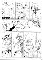 SethXFaye : Chapitre 15 page 13