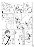 SethXFaye : Chapitre 15 page 14