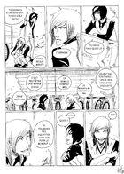 SethXFaye : Chapitre 15 page 18