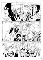 SethXFaye : Chapitre 15 page 19
