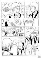 SethXFaye : Chapitre 15 page 21