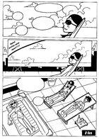 Mi vida Como Carla : Chapitre 5 page 9