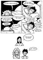 Mi vida Como Carla : Capítulo 5 página 2