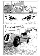 Nolan : Chapitre 3 page 2