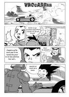 Nolan : Chapitre 3 page 3