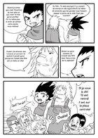 Nolan : Chapitre 3 page 5