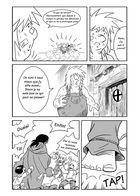 Nolan : Chapitre 3 page 6