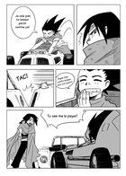 Nolan : Chapitre 3 page 9
