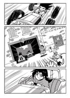 Nolan : Chapitre 3 page 11