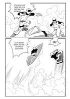 Nolan : Chapitre 3 page 13