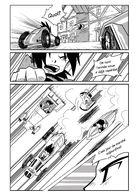 Nolan : Chapitre 3 page 14