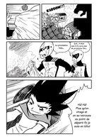 Nolan : Chapitre 3 page 16
