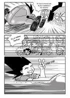 Nolan : Chapitre 3 page 17