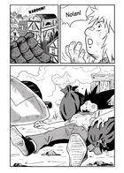 Nolan : Chapitre 3 page 18