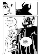 Nolan : Chapitre 3 page 20