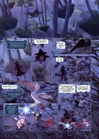 21xx : Chapitre 2 page 4