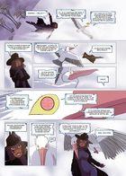 21xx : Chapitre 2 page 5