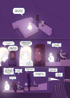 21xx : Chapter 2 page 9